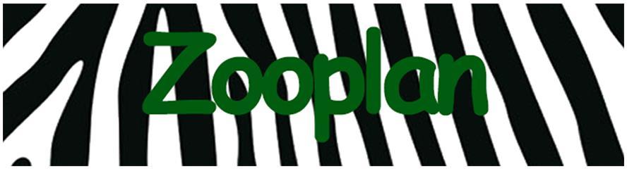 Zooplan